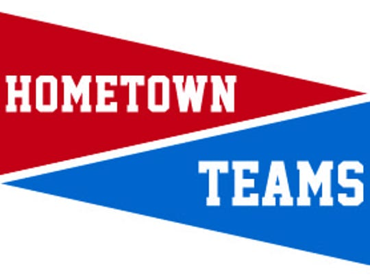 """A Smithsonian exhibit called """"Hometown Teams: How Sports Shape America"""" will be featured Oct. 1-Nov. 12 at the Southern Forest Heritage Museum near Forest Hill."""