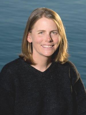 Kathleen Schmitt Kline
