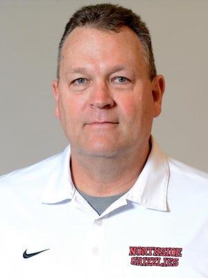 Mike Falleur