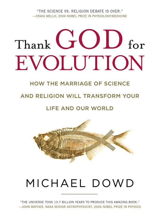 Thank God for Evolution.jpg