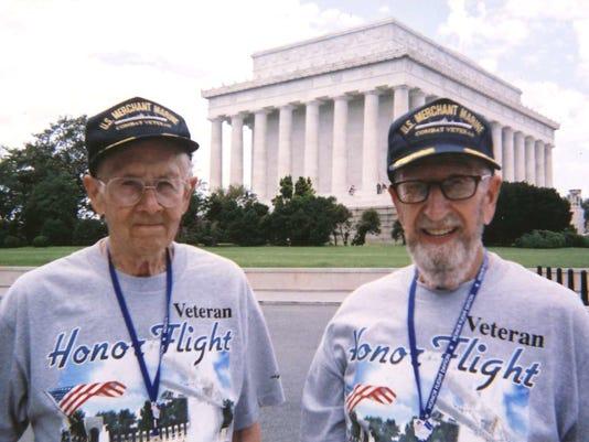 -Veterans1.jpg_20110604.jpg
