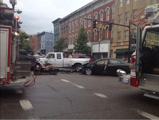 sixth street damages.JPG
