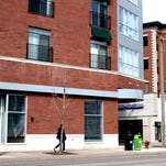 4 developments to watch in downtown East Lansing