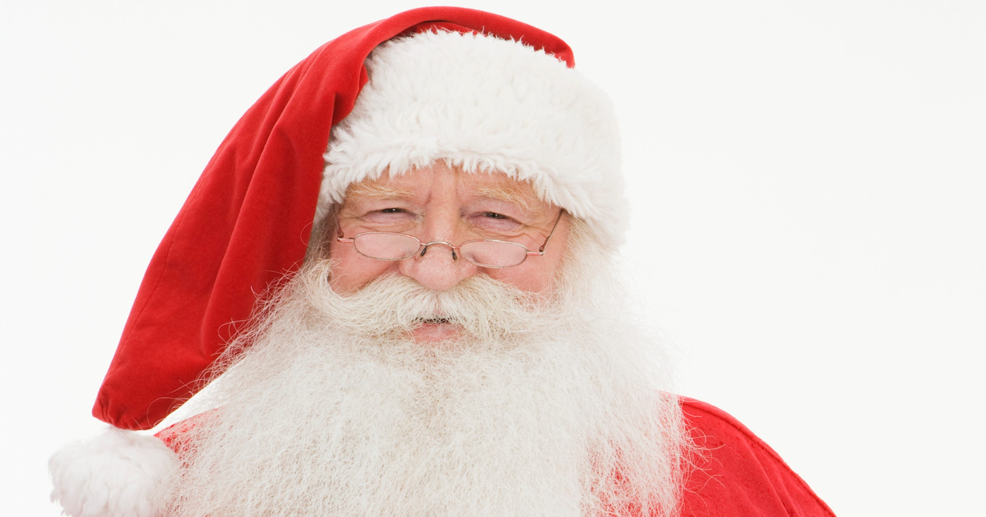 30-plus places to see, take photos with Santa in Phoenix area