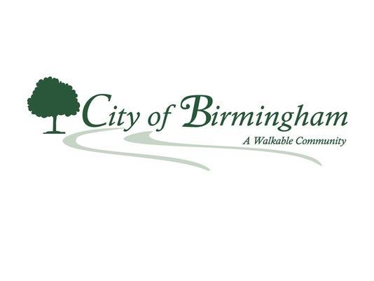 636384051686979256-bhm-city-logo-square.jpg