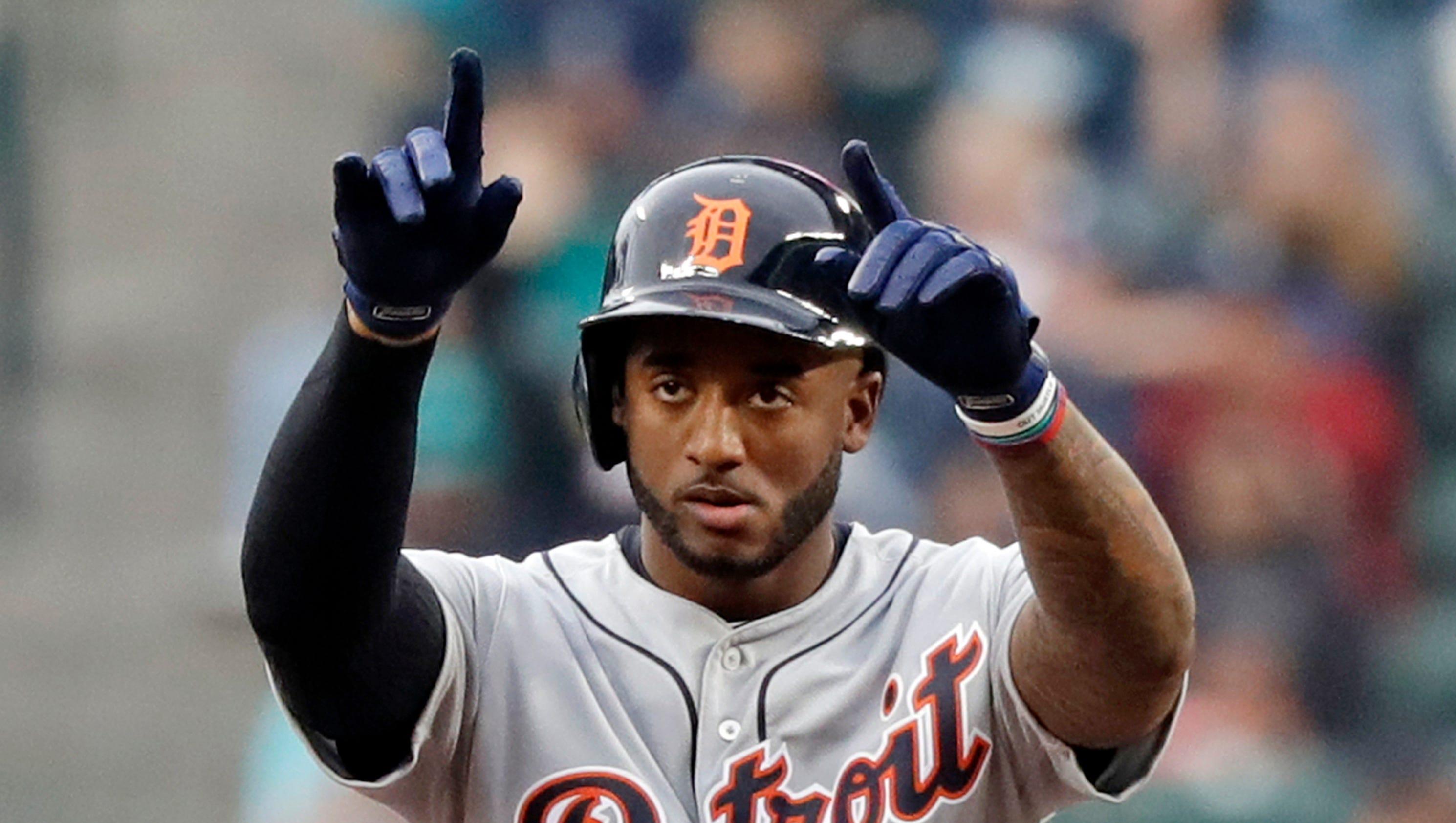 636622828281659083-ap-tigers-mariners-baseball-4-