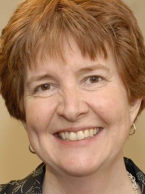 Marcia Flaherty