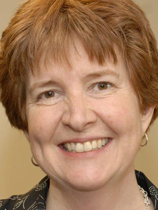 Marcia Flaherty.jpg