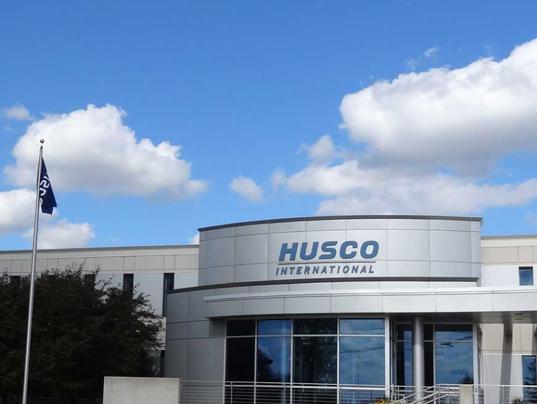 Husco-header.PNG