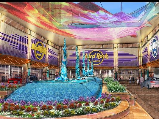 636413822506096232-hard-rock-casino-hotel-atlantic-city.jpg