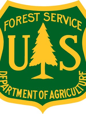 The Lincoln National Forest's Sacramento Ranger District is accepting public comment on a draft Environmental Assessment (EA) for the Westside Sacramento Mountains Watershed Restoration and Fuels Reduction project.