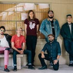 Phoenix local music picks for February 2017: Playboy Manbaby, Upsahl, Pro Teens, Harper and the Moths