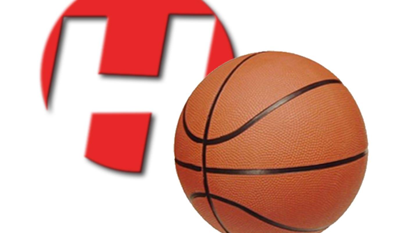 Michigan boys, girls high school basketball: Feb. 20 scores