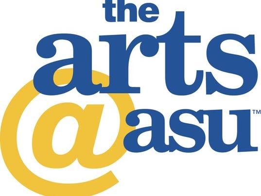ASU arts logo.jpg