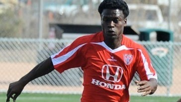 Indy Eleven fall to 0-2 in preseason