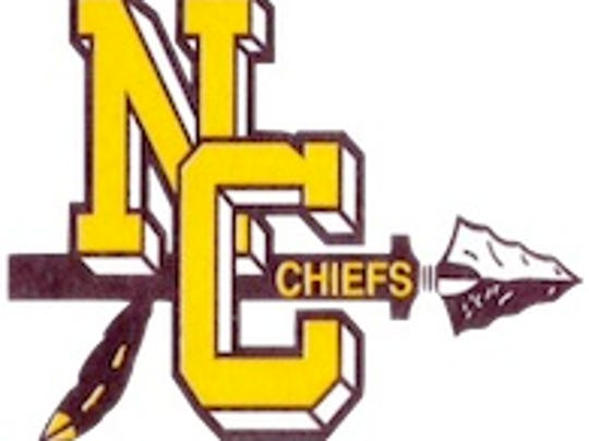 Natchitoches central high school chiefs photo file photo