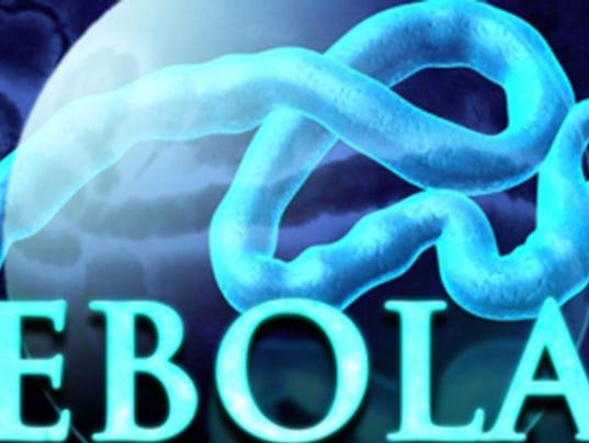 ebola4.jpg