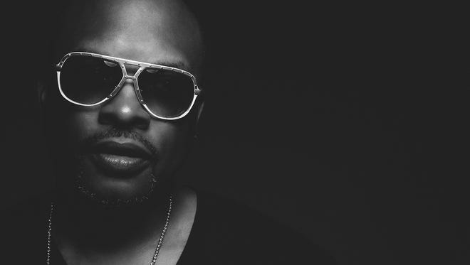 DJ Jazzy Jeff will hit The Vogue on March 18. In an interview with Jeff Vrabel for IndyStar, he said a reunion tour with Will Smith — The Fresh Prince — is still going to happen.