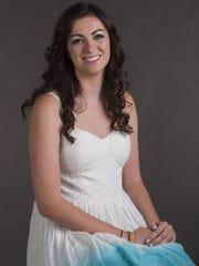 Amanda Inscore/The News-PressFort Myers High School