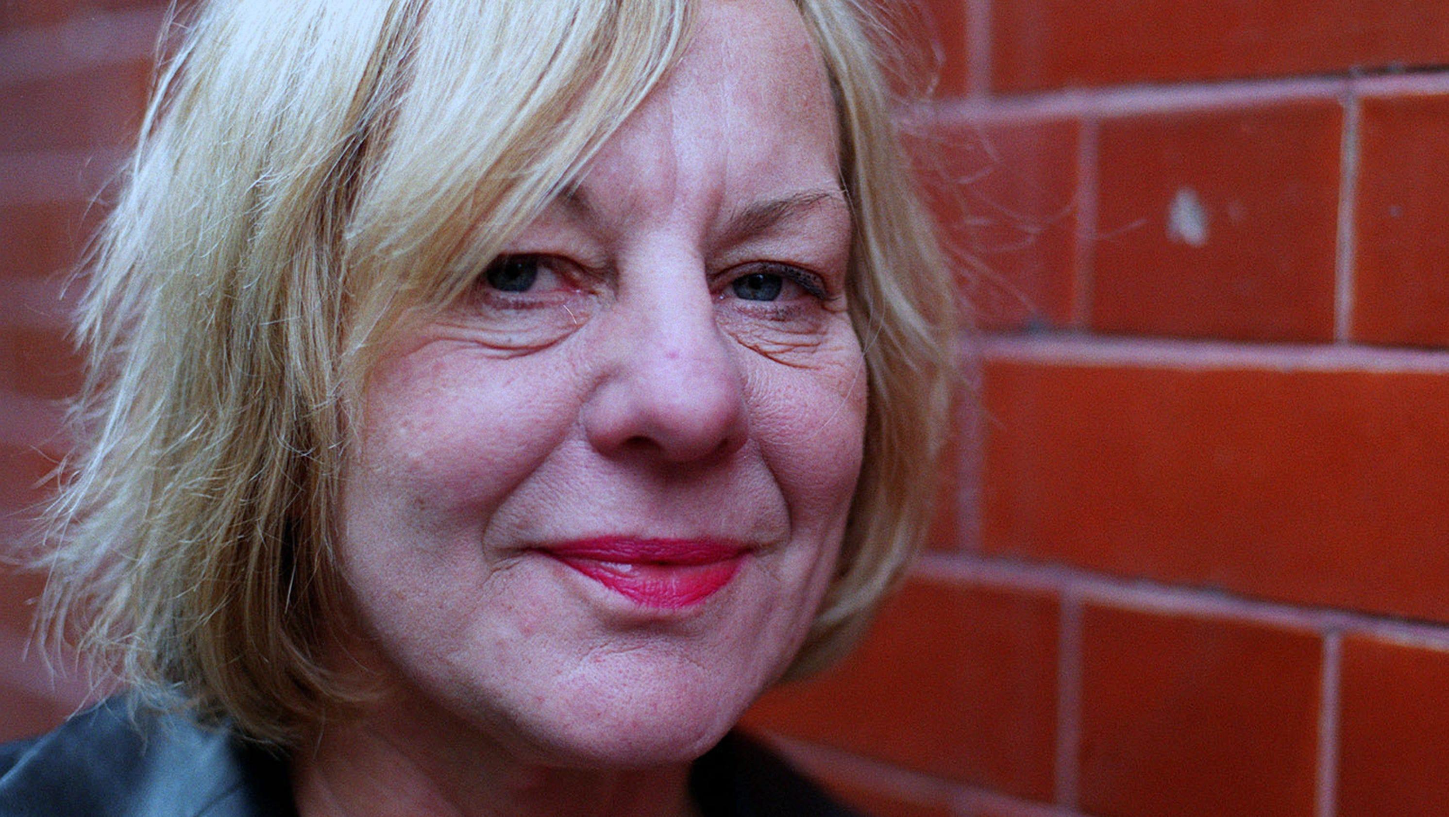 Sue Townsend, creator of Adrian Mole, dies at 68