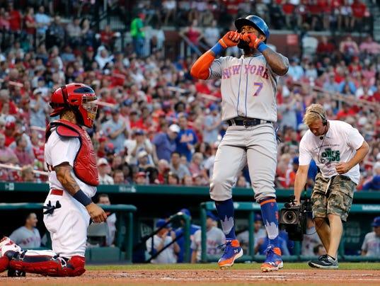 636350660251225591-Mets-Cardinals-Baseball-16196393.JPG