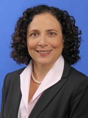 Marian K. Schneider, president, Verified Voting
