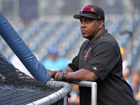 Giants_Meulens_Manager_Openings_Baseball_76131.jpg