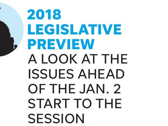 Mississippi lawmakers to convene 2018 session a look at issues solutioingenieria Image collections