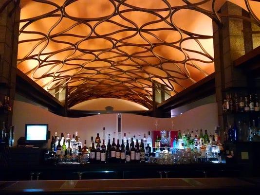 TDS-NBR-0930-WV-Food-Spa-Resort-Casino-Steakhouse---sculptural-ceiling.jpg