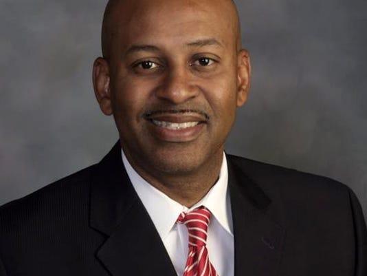 Meridian Mayor Percy Bland.jpg