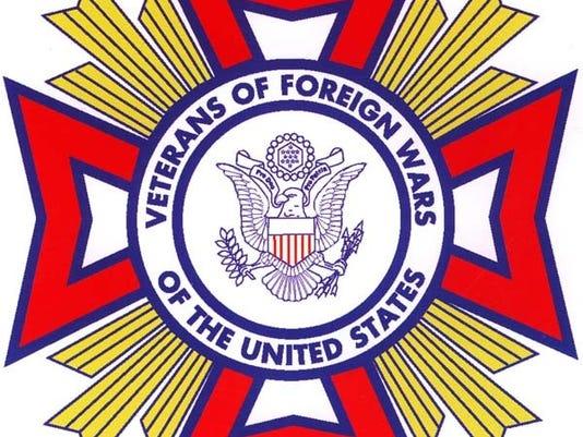 vfw.logo.jpg