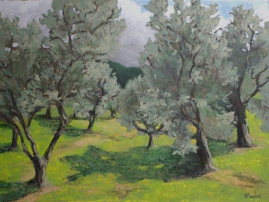 Olive-Trees-22x30-2017.jpg