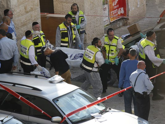 israel_attack