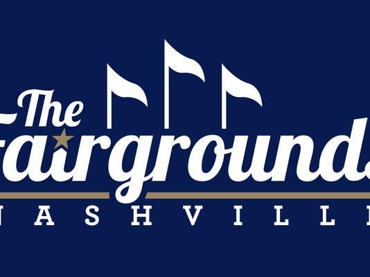 fairgrounds-logo-B-TFN.jpg