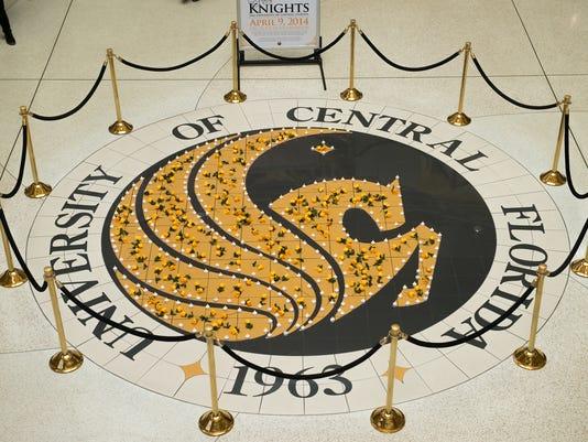 635506316640436030-UCF-Buildings-Student-Union-2C-pegasus-emblem