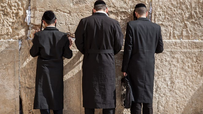 Yom Kippur, the Day of Atonement, is the most solemn of the Jewish High Holy Days. What is its purpose, and how is it connected with the ancient temple?