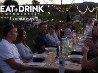 EatPlusDrink Event