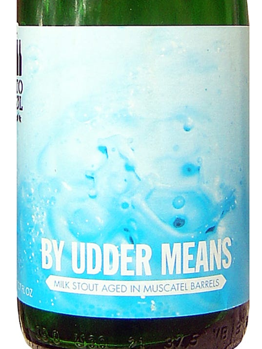636117971939450495-Beer-Man-By-Udder-Means-Print.jpg