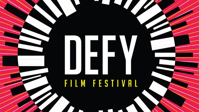 Defy Film Festival will be held at Studio 615 in East Nashville this Friday and Saturday.