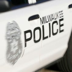 Milwaukee carjacking suspects flee police, crash in Whitefish Bay