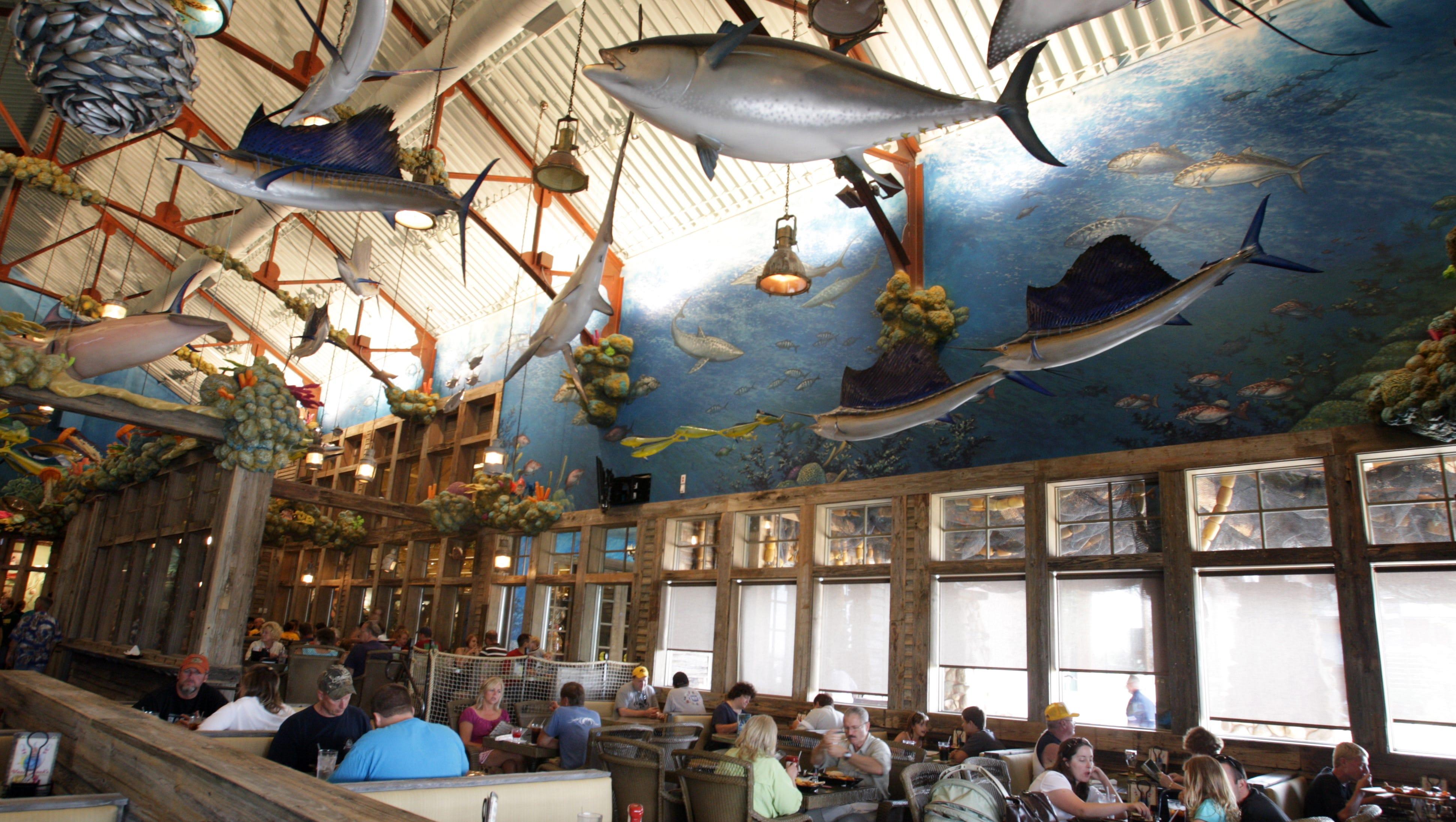 Fishing Camping Bowling And More