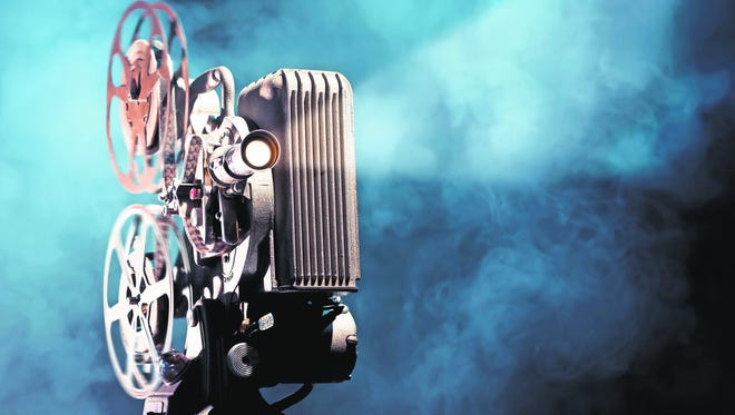 The first Ocean City Film Festival will show a wide variety of films at four venues around the resort.