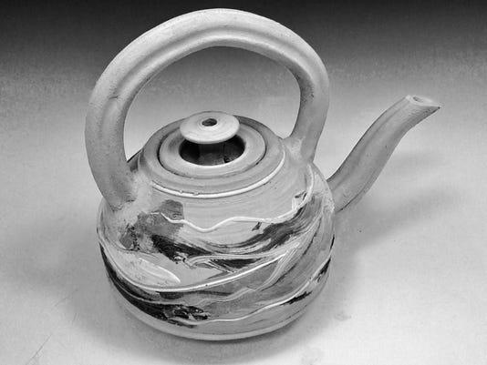 dcn 0503 potters guild ellison bay pottery
