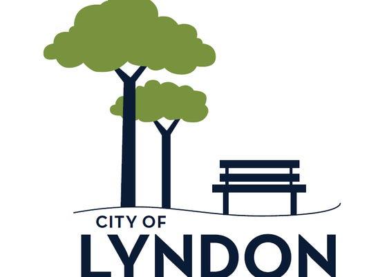 CityofLyndon-logoFINAL.jpg