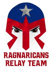 More information about the Ragnaricans Ragnar Relay