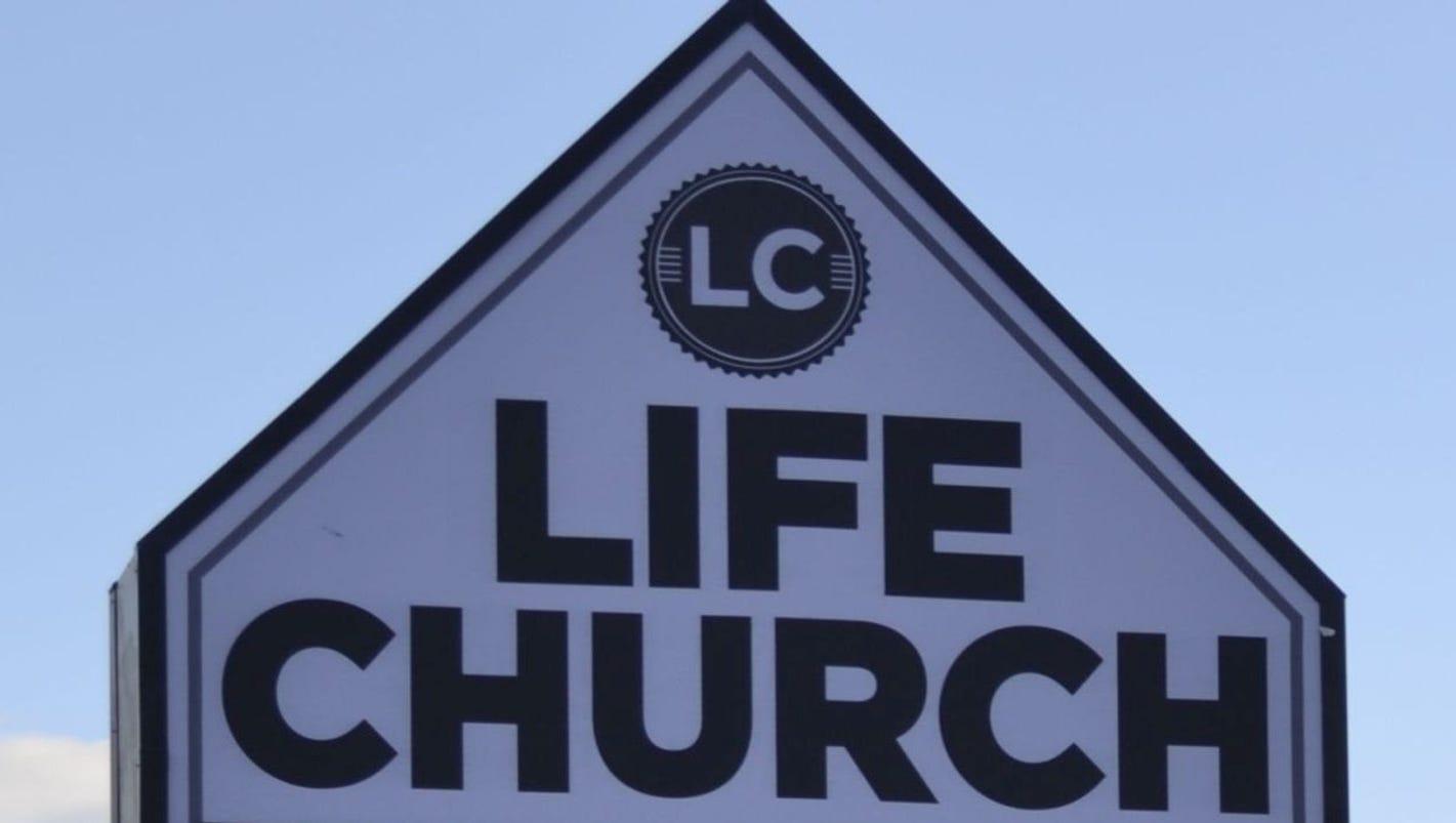 church media life - photo #29