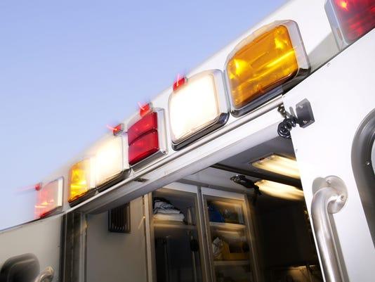 636375382657931389-Ambulance.jpg