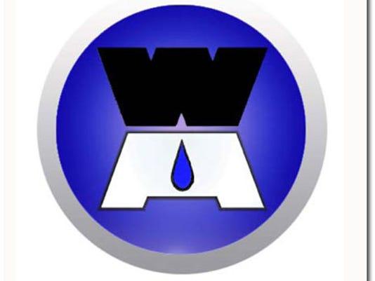 monroe county water authority.jpg