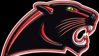 Lumberton Panthers