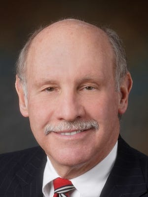 Michael A. MacDowell / Estero / Managing director / Calvin K. Kazanjian Economics Foundation
